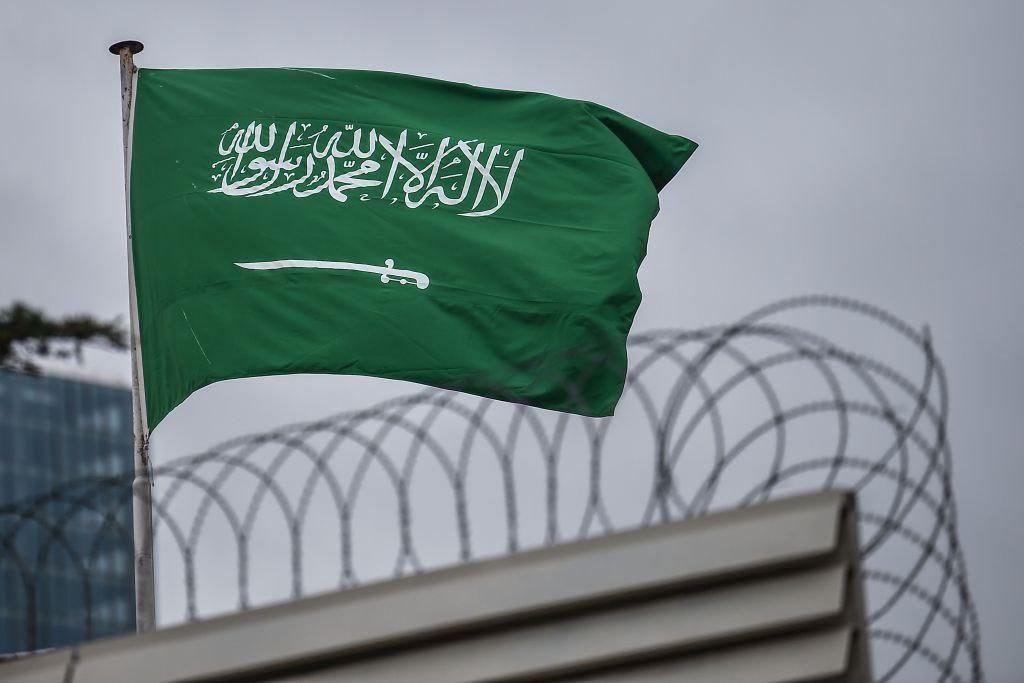 جنایت عربستان در سکوت خبری رسانه های غربی