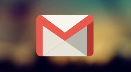 آموزش ساخت جیمیل یا ایمیل در گوشی اندروید