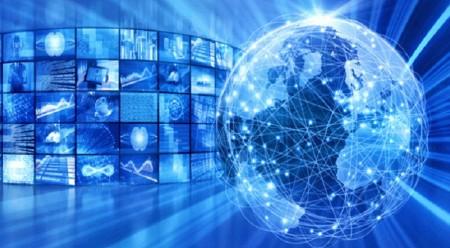 علت وصل نشدن کامپیوتر به اینترنت در ویندوز 7