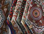 قیمت مواد اولیه بافت فرش دستبافت بعد از گرانی های اخیر چقدر افزایش یافت؟
