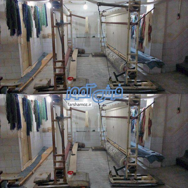 نحوه راه اندازی آموزشگاه قالیبافی , نحوه راه اندازی آموزشگاه تابلو فرش , نحوه راه اندازی آموزشگاه فرش ,