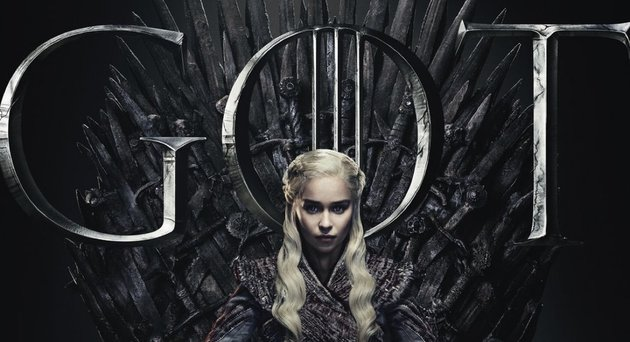 دانلود فصل هشتم قسمت سوم سریال Game Of Thrones با زیرنویس چسبیده فارسی