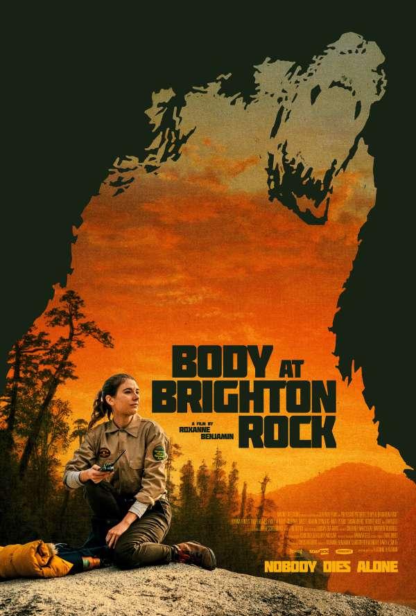 دانلود فیلم Body at Brighton Rock 2019 با زیرنویس چسبیده فارسی