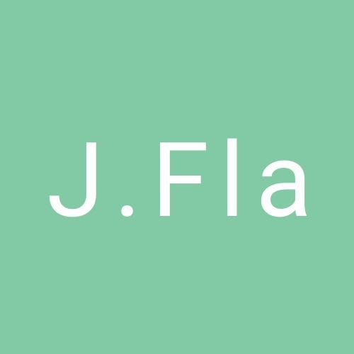 دانلود آهنگ Sunflower از J.Fla (جی.فلا) با کیفیت فوق العاده 320 + متن