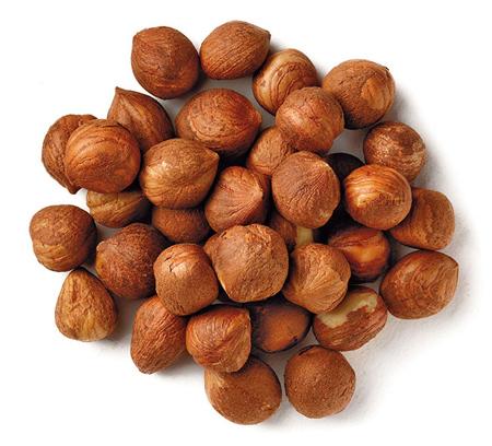 مصرف بادام زمینی,خاصیت بادام زمینی