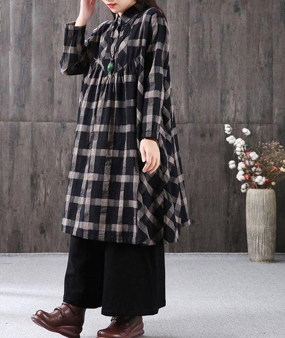 مدل مانتو نخی تابستانه 98