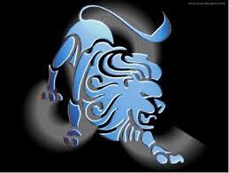 طالع بینی ایرانی متولدین ماه شیر مرداد ماه (منسوبات - خصوصیات کلی - مردان و زنان)