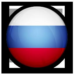 ترجمه روسی