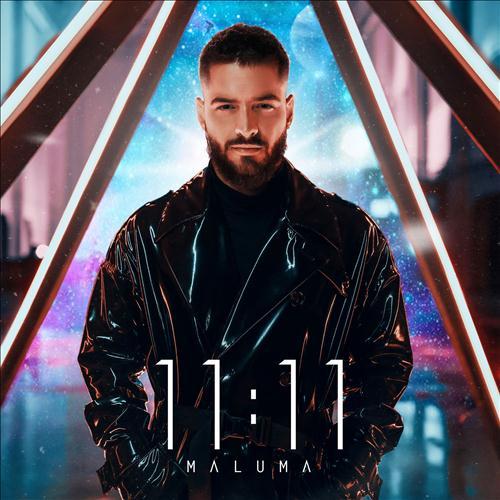 دانلود آهنگ Dejale Saber از مالوما Maluma با کیفیت 320 + متن ترانه