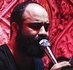 دانلود استقبال از رمضان ۱۳۹۴-عبدالرضا هلالی-محمدحسین حدادیان-علی رحمانی