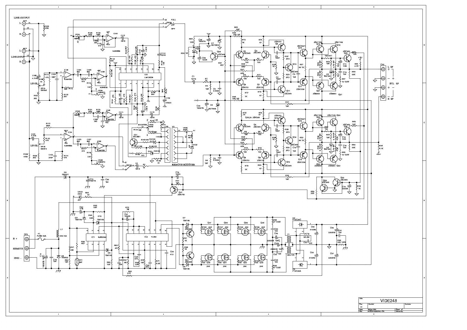 vibe amp wiring diagram wiring diagram virtual fretboard. Black Bedroom Furniture Sets. Home Design Ideas
