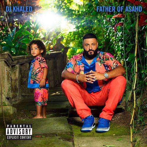 دانلود آهنگ Celebrate از DJ Khaled و پست مالون Post Malone + متن ترانه