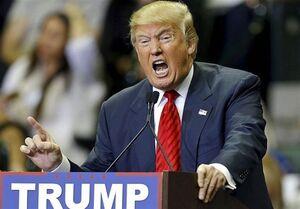 پشت پرده سیاست این روزهای ترامپ علیه ایران