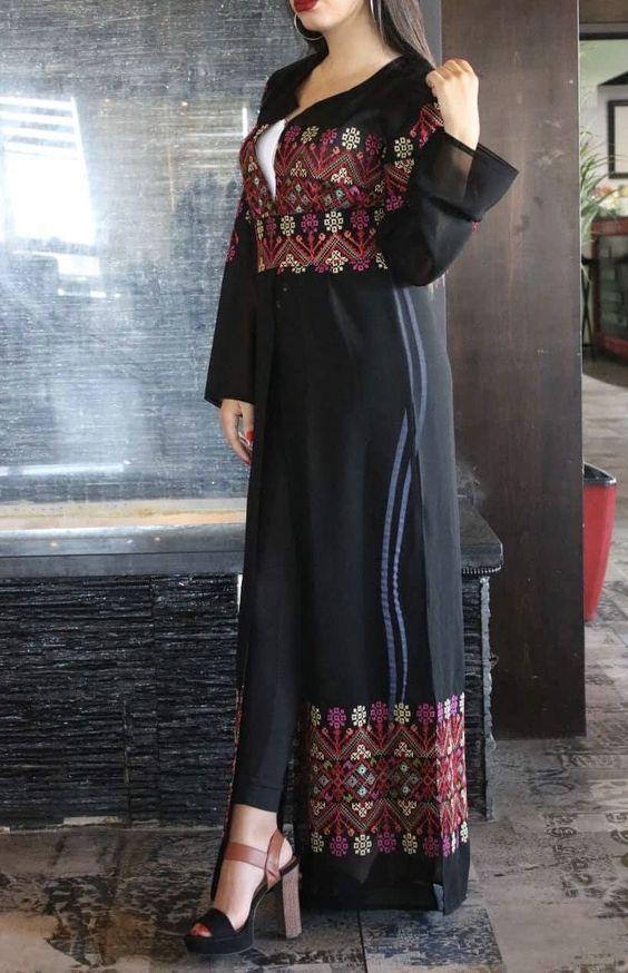 جدیدترین مدل مانتو تابستانی تهران