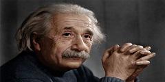 دانشمندان و بزرگان شیمی که جایزه ی نوبل شیمی را گرفتند