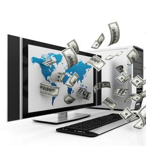 راهنمای کسب درآمد از اینترنت