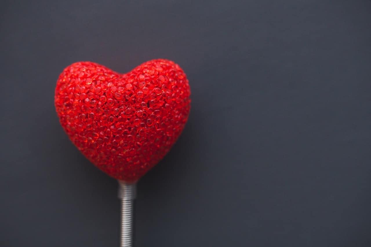 عشق چه زیبا بود اگر…