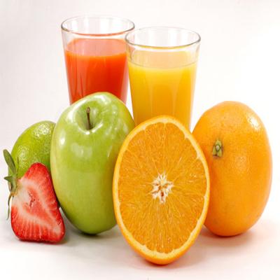 بهبود رابطه جنسی با مصرف نوشیدنی های گیاهی