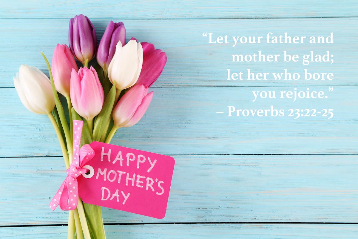 شعر روز مادر(1)