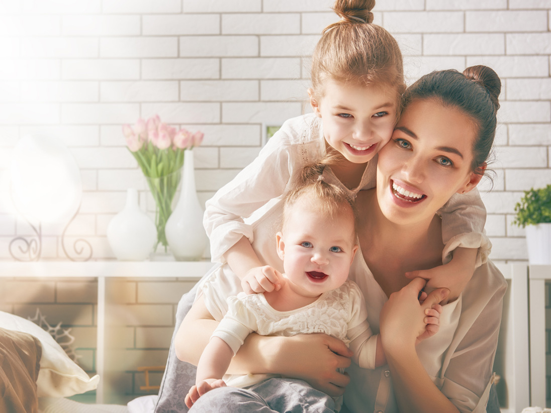 شعر مادر(4)