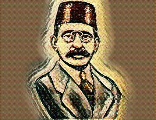 گزیده ای از اشعار ایرج میرزا