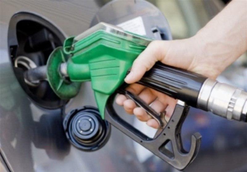 تولید بنزین یورو 5 ایرانی توسط مهندسان داخلی