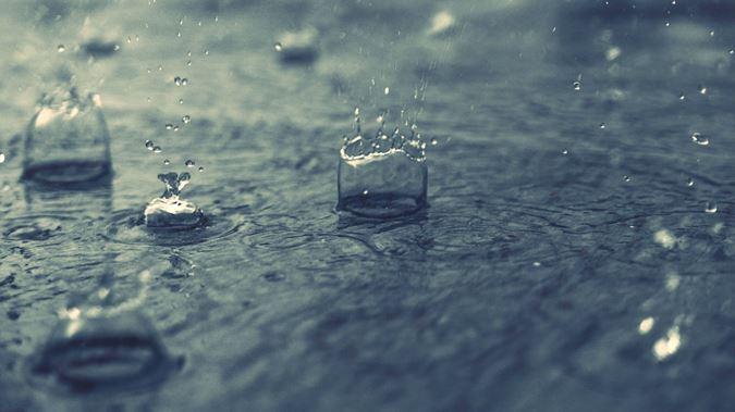 شعرهای عاشقانه باران