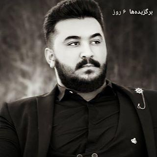 دانلود آهنگ زندانی از رضا کرمی تارا و ابی حسینی