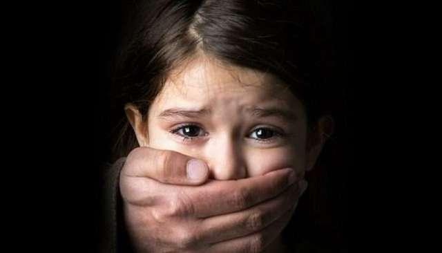 دانلود پایان نامه بررسی حقوقی کودک آزاری