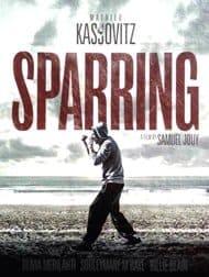 دانلود رایگان فیلم Sparring 2017 با کیفیت ۷۲۰p Web-dl