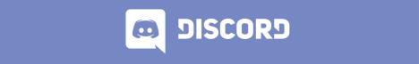 سرور دیسکورد ما