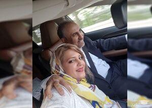 محمدعلی نجفی به قتل همسرش اعتراف کرد