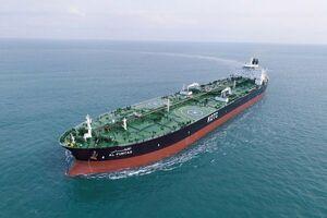 هشدار آمریکا به هنگکنگ در ارتباط با نفتکشهای ایرانی