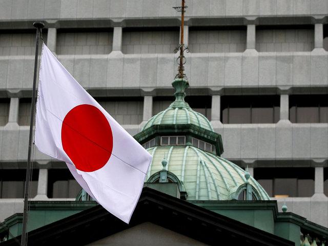 کمبود نیروی کار در ژاپن رکورد زد ! 😐