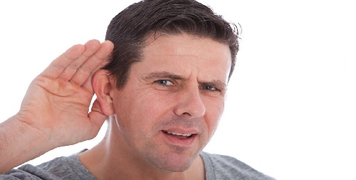 داستان انگلیسی 10/How Do Many Hearing-Impaired People Talk