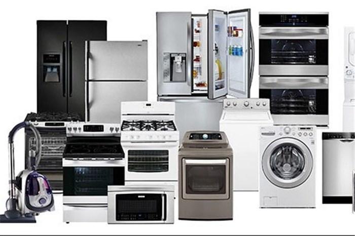 قیمتها در بازار لوازم خانگی متعادل میشود