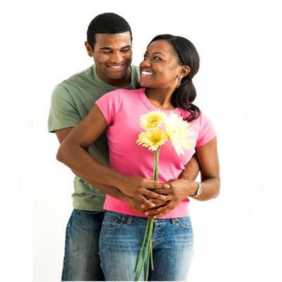 چند قانون واقعی برای رابطه صحیح زناشویی