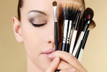 خرید محصولات آرایشی و بهداشتی,خرید محصولات آرایشی,نکات اساسی خرید محصولات آرایشی