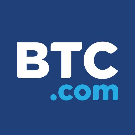 آموزش تصویری و ویدویی ساخت کیف پول وب سایت Btc.com