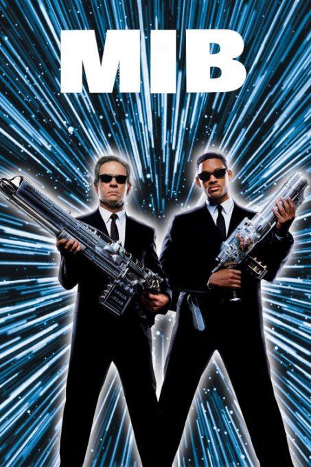 دانلود فیلم ,2002,,2012,2019,Men in Black 1997 دوبله فارسی(( مردان سیاه پوش Men in Black 1,2,3,4 با لینک مستقیم و کیفیت عالی)))