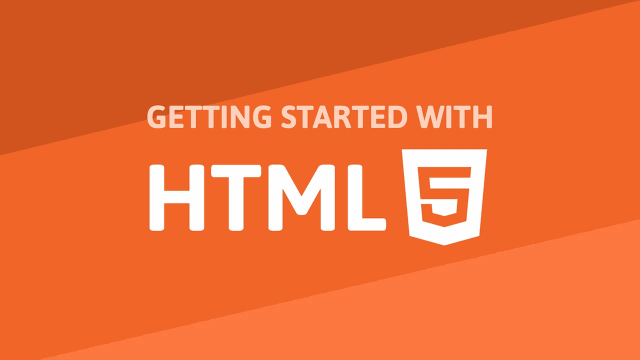 آموزش قرار دادن فایل html در html-iframe (کانستراکت 2)