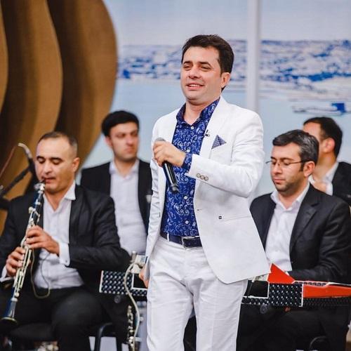 دانلود آهنگ آذربایجانی Caresiz Adam از Revan Qarayev