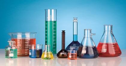 وسایل آزمایشگاه های شیمیدانان: معرفی و کاربرد آن ها