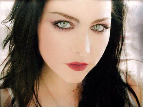 دانلود اهنگ های Evanescence