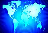 تمدید تحریمهای اتحادیه اروپا علیه روسیه/ شکست تلاش گروهی از نظامیان سودانی برای کودتا/ قطعنامه مجلس نمایندگان آمریکا برای ممنوع شدن فروش