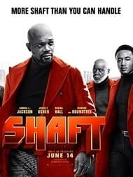 دانلود رایگان فیلم Shaft 2019 با کیفیت HDTC