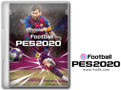 http://rozup.ir/view/2860741/eFootball-PES-2020.cover_.jpg