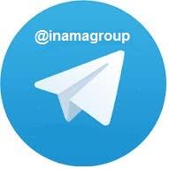 نشانی کانال تلگرام