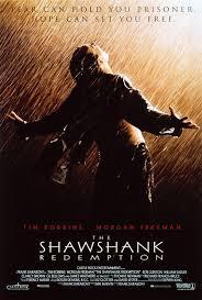 فیلم سينمايي The Shawshank Redemption 1994 (رستگاري در شاوشنگ)+دوبله فارسي
