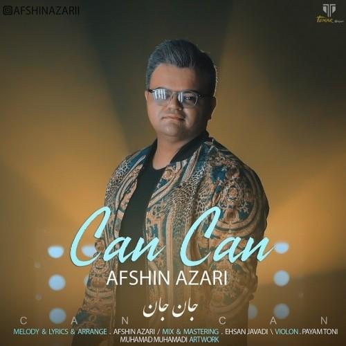 http://rozup.ir/view/2865434/Afshin-Azari-Can-Can.jpg